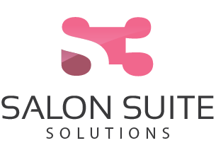 Salon Suites Technology for Management and Tenants
